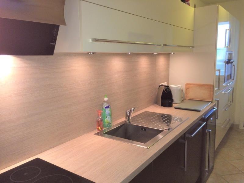 Sale apartment Cavalaire sur mer 319000€ - Picture 5