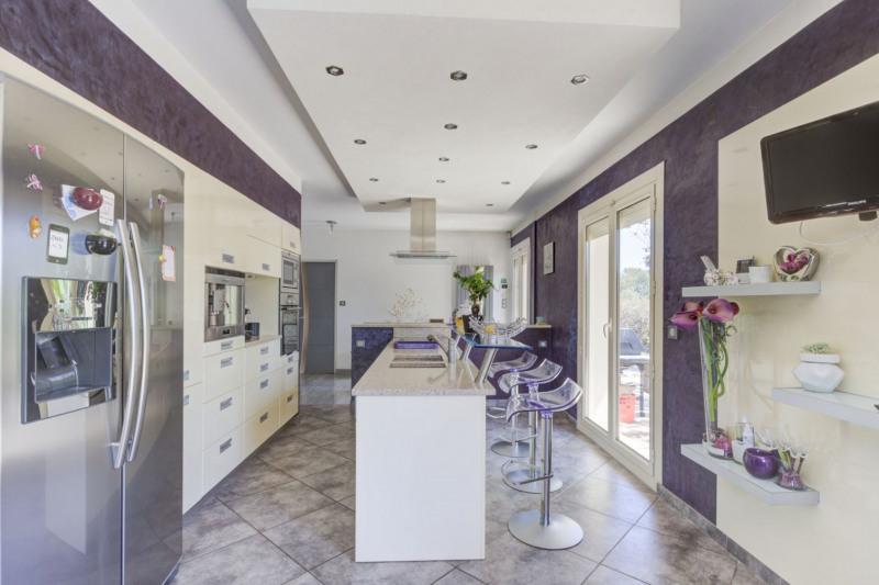 Vente de prestige maison / villa Charly 730000€ - Photo 14
