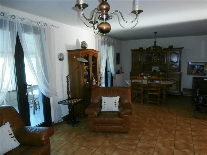 Rental house / villa Proche de mazamet 800€ CC - Picture 4