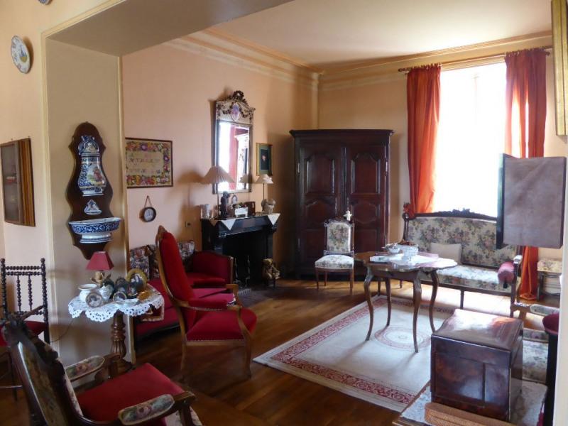Vente maison / villa Vigneux de bretagne 499000€ - Photo 6