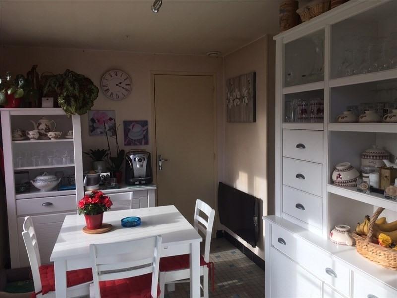 Sale house / villa Sougy sur loire 86000€ - Picture 3
