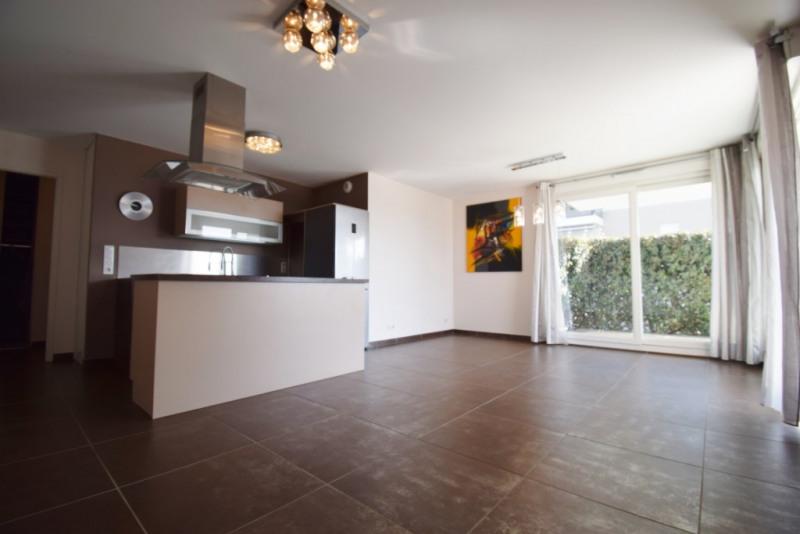Vente appartement Metz tessy 399000€ - Photo 12
