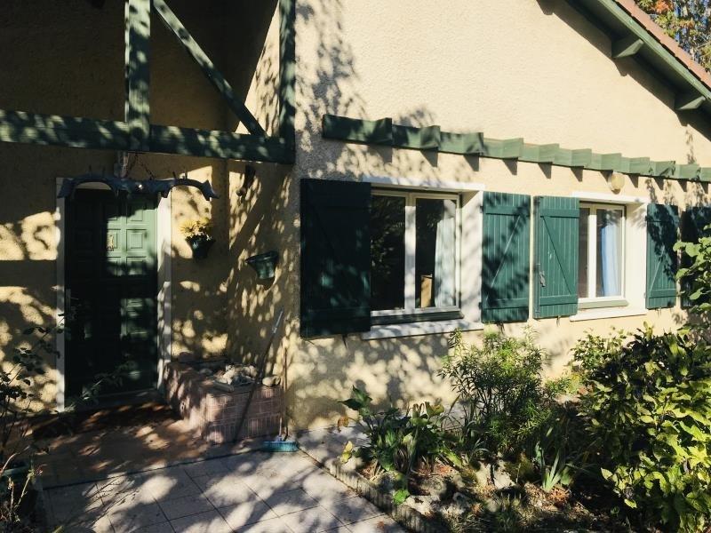 Sale house / villa Arsac 265000€ - Picture 1