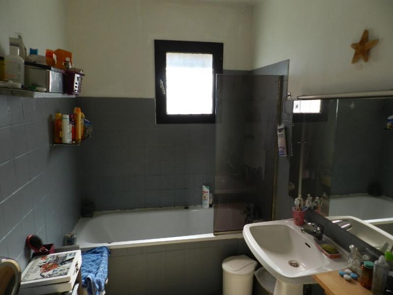 Vente maison / villa La gaude 420000€ - Photo 12