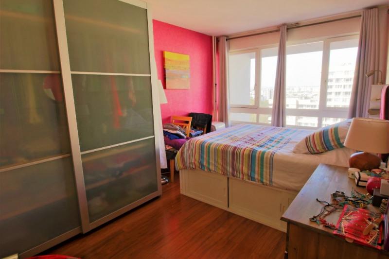 Verkauf wohnung Nanterre 425000€ - Fotografie 5