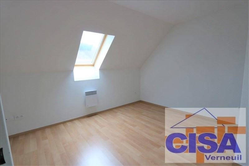 Sale apartment Verneuil en halatte 175000€ - Picture 5