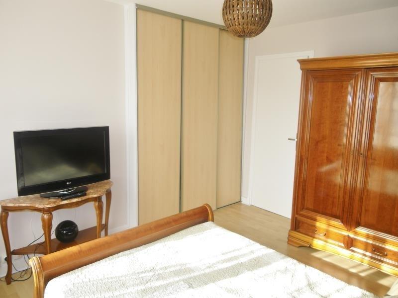 Sale apartment Sannois 196100€ - Picture 4