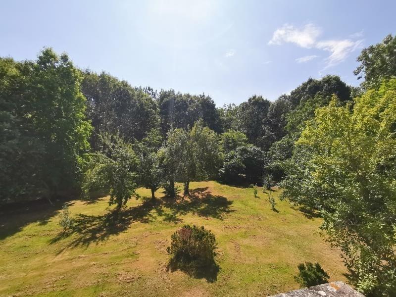 Vente maison / villa St yzan de soudiac 296500€ - Photo 2