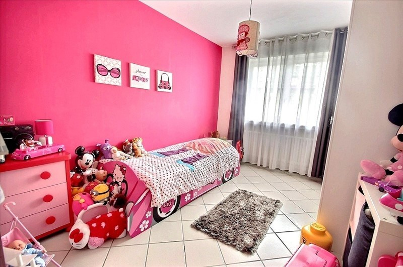 Verkoop  appartement Thionville 149000€ - Foto 3