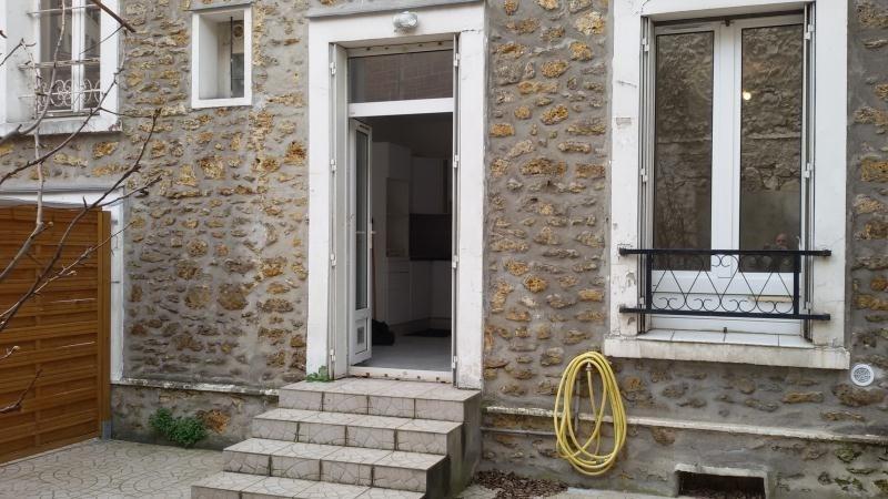 Vente appartement Villemomble 149800€ - Photo 6