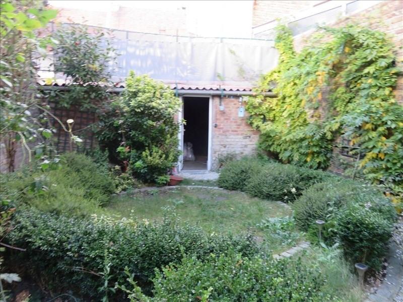 Sale house / villa Malo les bains 279000€ - Picture 11