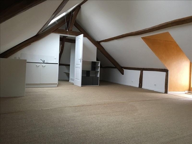 出售 公寓 L isle adam 98000€ - 照片 1
