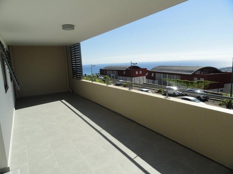 Location appartement St denis 785€ CC - Photo 8