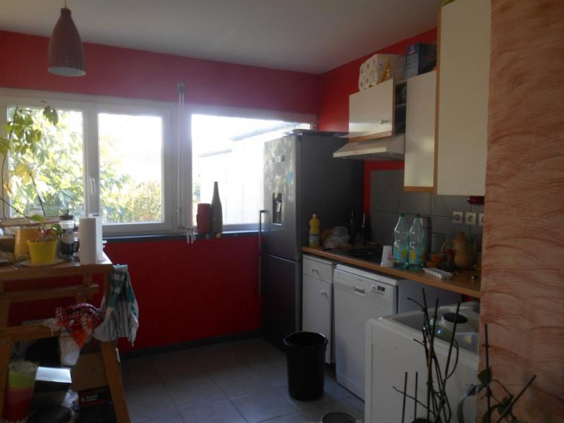 Vente maison / villa La brede 258000€ - Photo 3