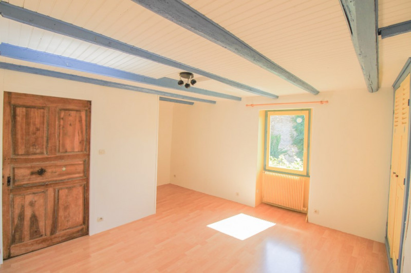 Sale house / villa Pontcharra 229000€ - Picture 6