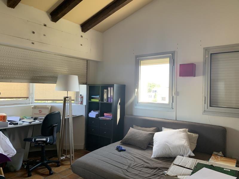 Location maison / villa Marseille 8ème 2320€ CC - Photo 12