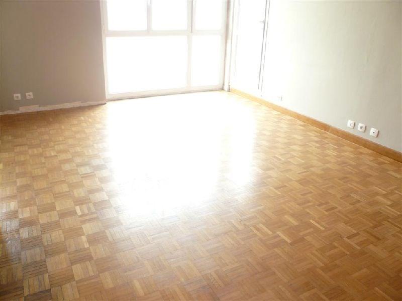 Sale apartment Vincennes 395000€ - Picture 1