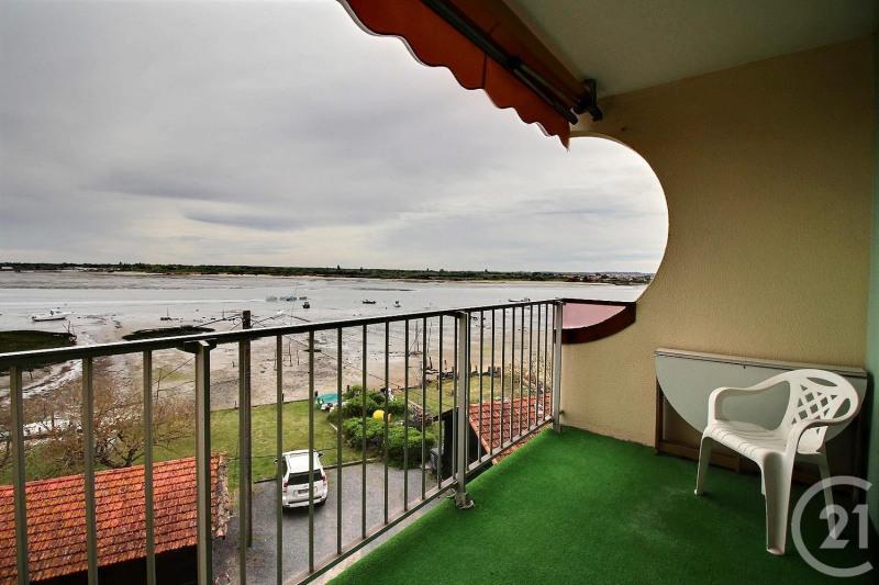 Alquiler  apartamento Arcachon 750€ CC - Fotografía 5