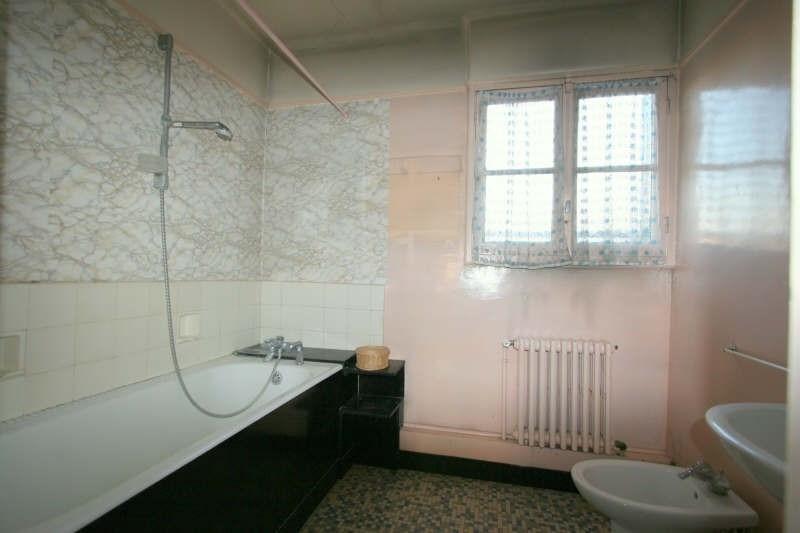 Vente maison / villa Fontainebleau 440000€ - Photo 8