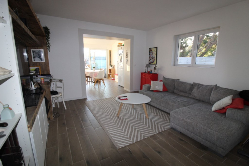 Vente appartement Hyeres 280 900€ - Photo 6