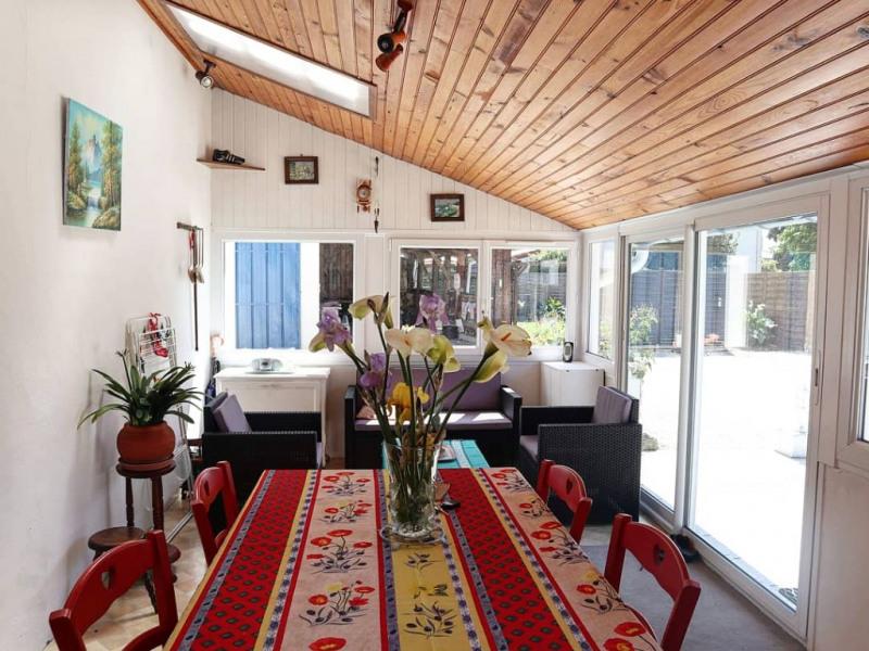 Vente maison / villa Saint paul les dax 265000€ - Photo 3