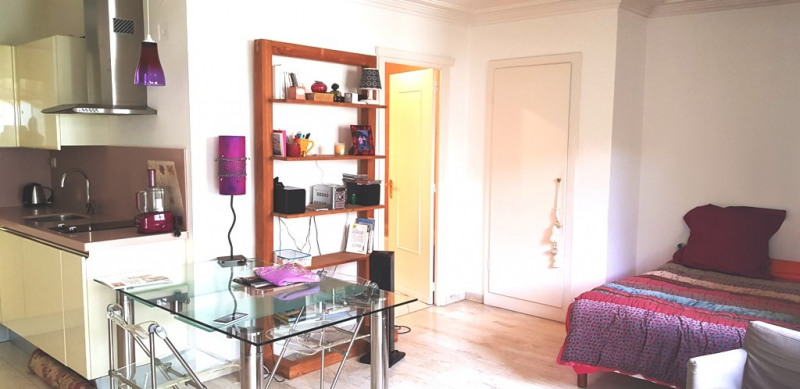 Vente appartement Ajaccio 170000€ - Photo 2