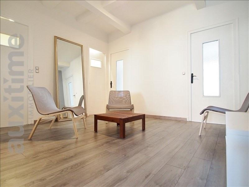 Rental apartment Marseille 2ème 1050€ CC - Picture 1