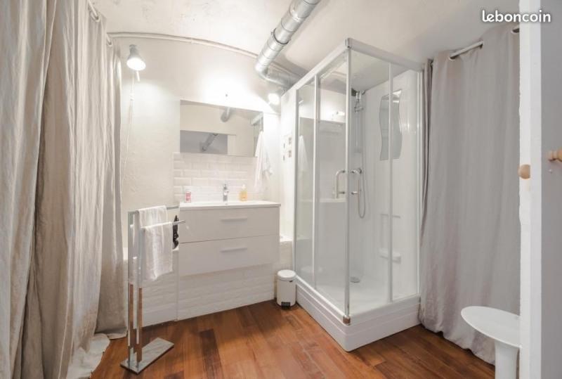 Vente appartement Paris 10ème 990000€ - Photo 7