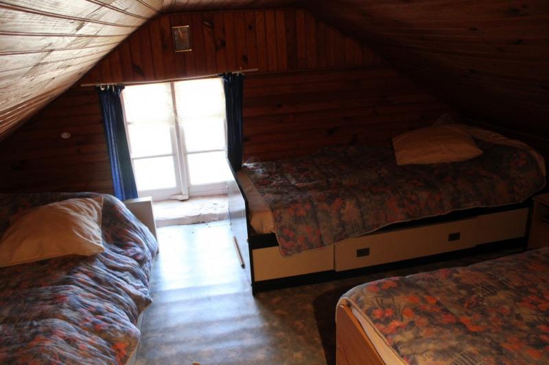 Vente maison / villa St front 43500€ - Photo 7