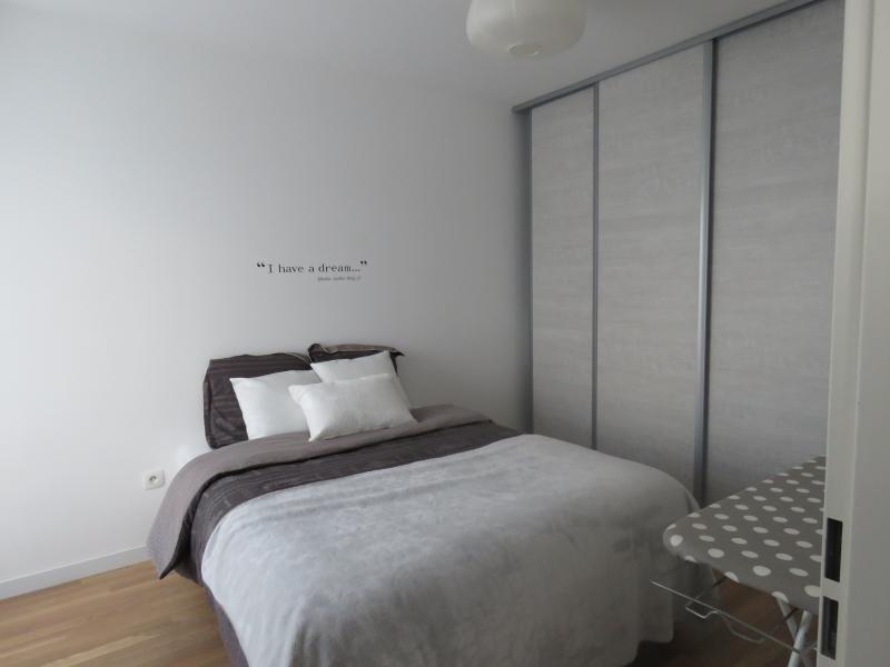 Venta  apartamento Châtenay-malabry 249000€ - Fotografía 4