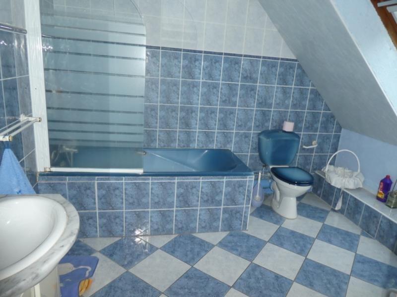 Vente maison / villa Vetheuil 349000€ - Photo 8
