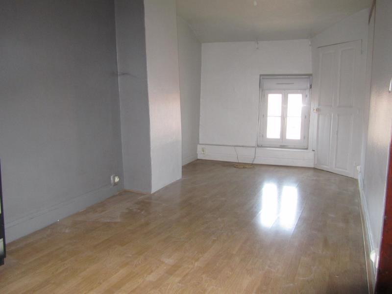 Affitto appartamento Vienne 380€ CC - Fotografia 1