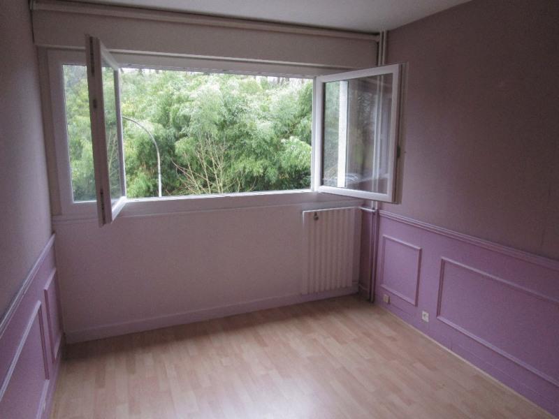 Sale apartment L etang la ville 258000€ - Picture 8