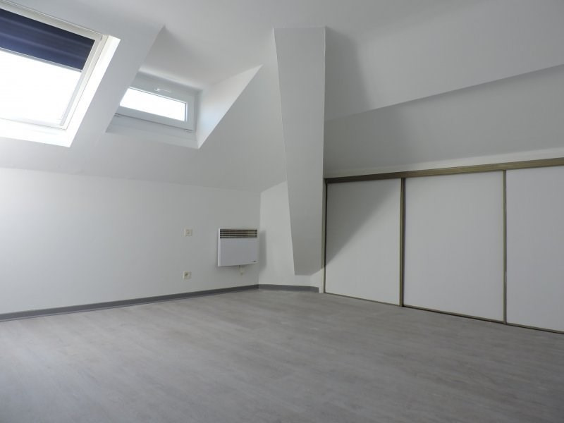 Location appartement Agen 550€ CC - Photo 4