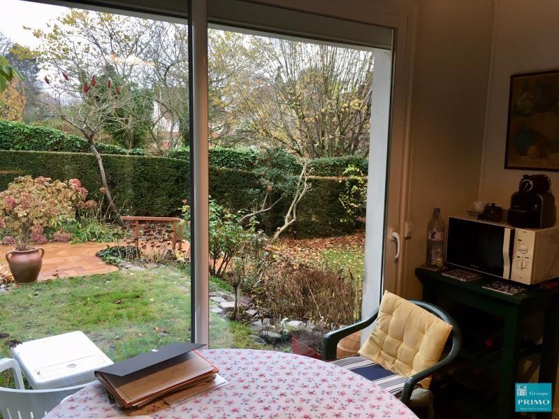 Vente maison / villa Sceaux 995000€ - Photo 4