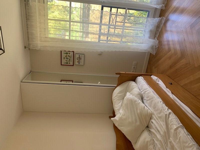 Vente appartement Deauville 446000€ - Photo 8