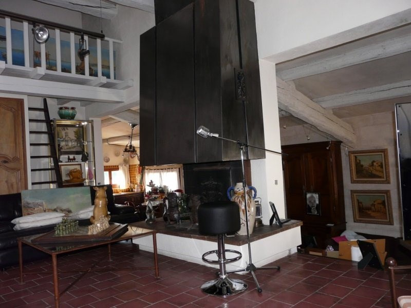 Deluxe sale house / villa Arles 780 000€ - Picture 2