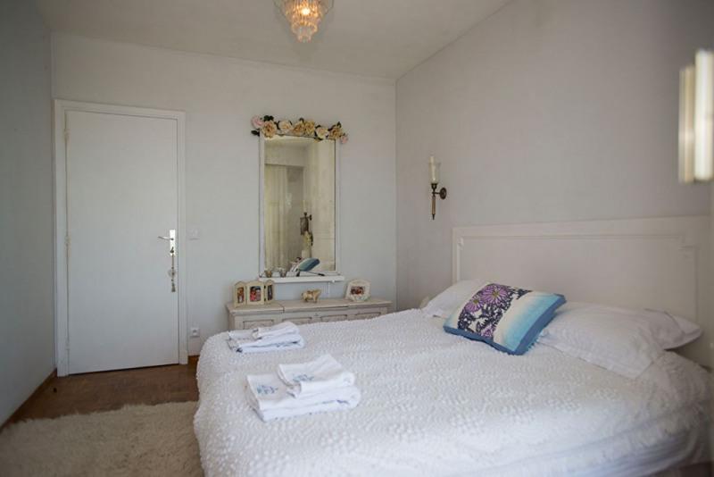 Vente appartement 06200 349000€ - Photo 8