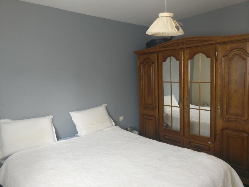 Venta  casa Geispolsheim 434600€ - Fotografía 7