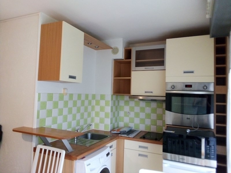 Location appartement Orsay 655€ CC - Photo 2