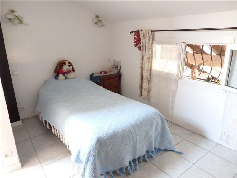 Vente maison / villa Hendaye 342000€ - Photo 5