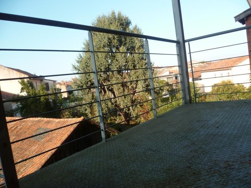 Sale building Montauban 395000€ - Picture 8