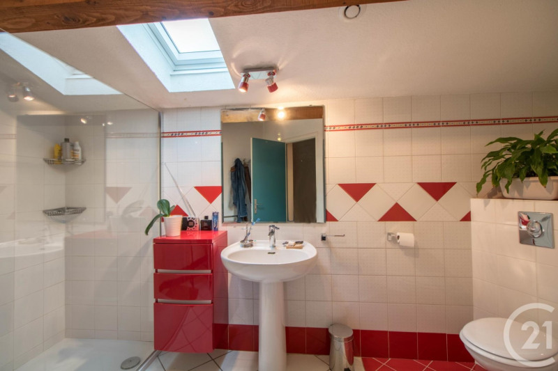 Location maison / villa Tournefeuille 2100€ CC - Photo 14