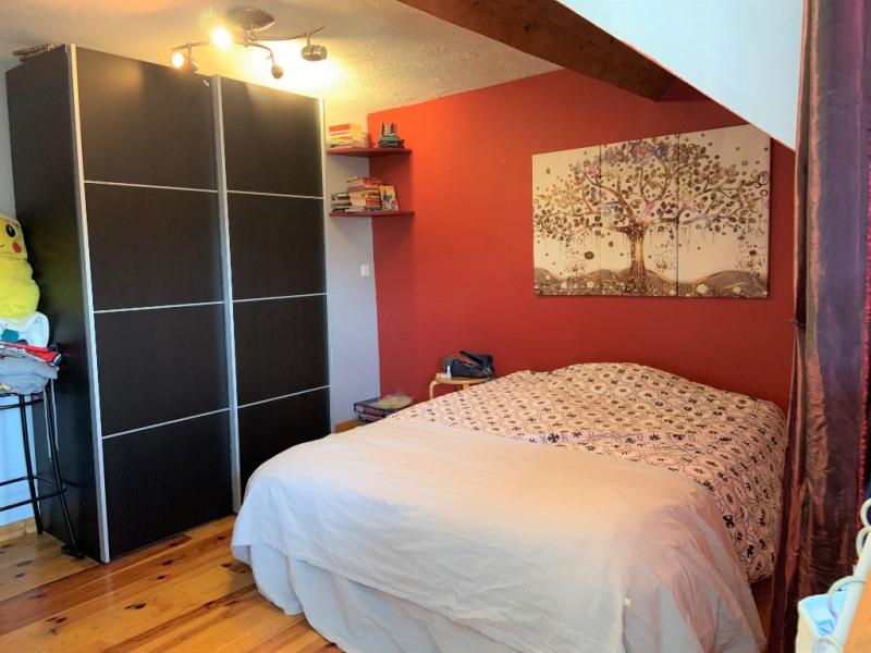 Vente maison / villa Bretigny sur orge 369600€ - Photo 5