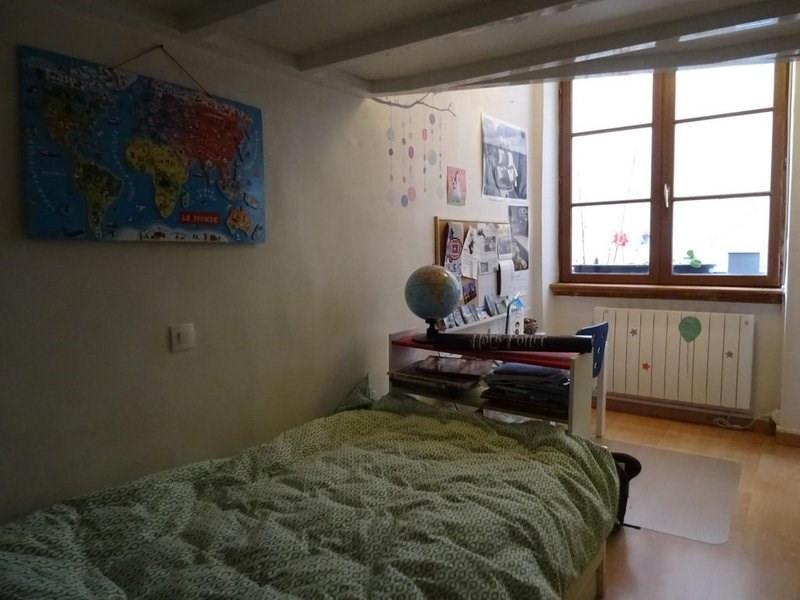 Revenda apartamento Lyon 4ème 418000€ - Fotografia 4