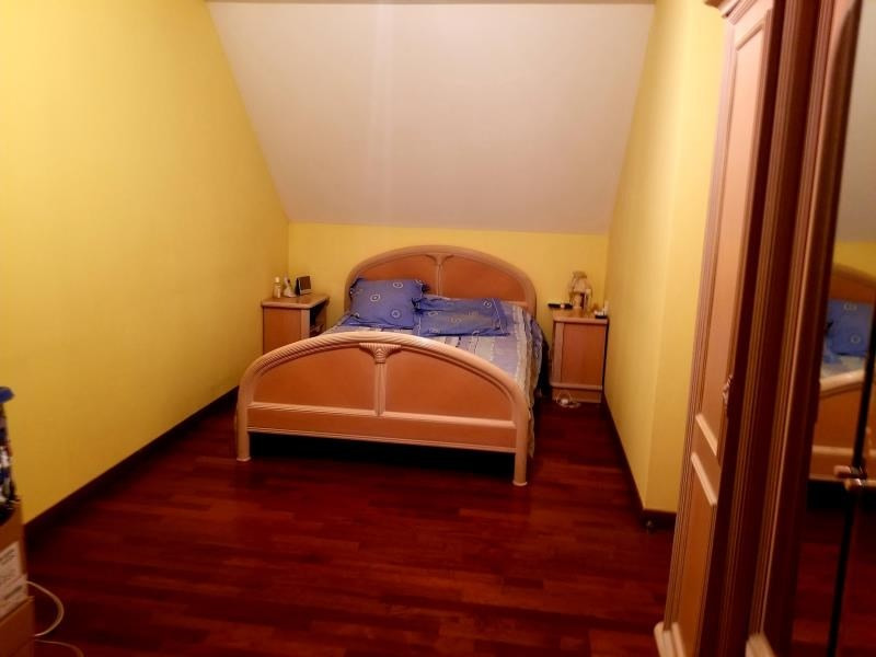 Vente maison / villa Gagny 296000€ - Photo 5