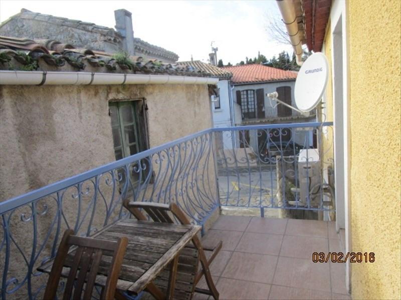 Rental house / villa Carcassonne 450€ CC - Picture 7