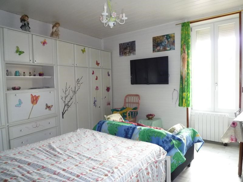 Sale apartment Vichy 44000€ - Picture 2