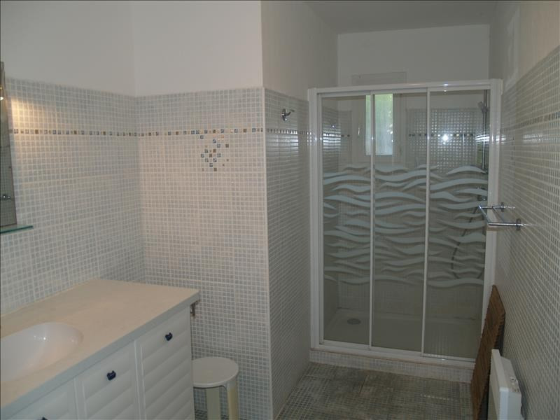 Deluxe sale house / villa Les issambres 640000€ - Picture 6