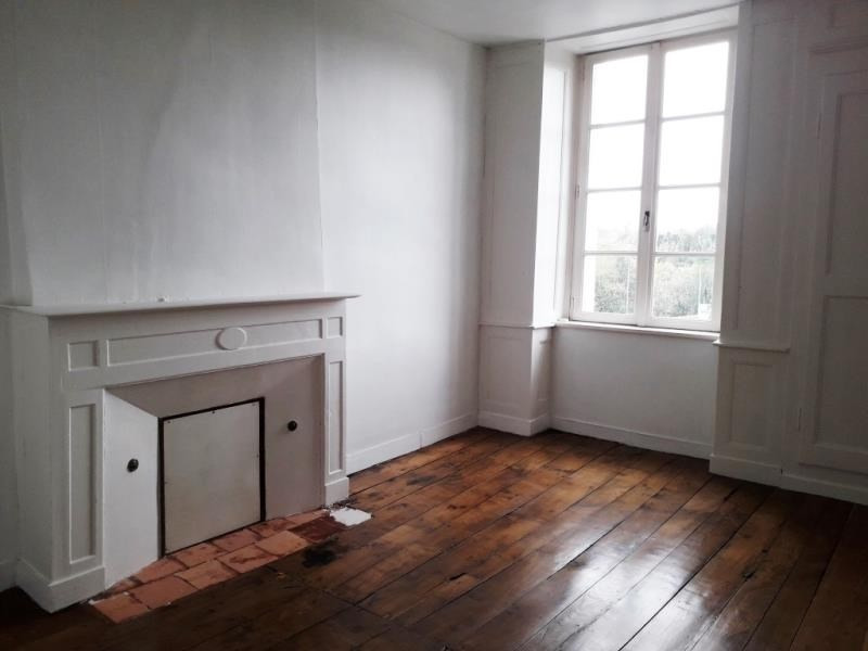 Vente appartement Fougeres 171 600€ - Photo 3